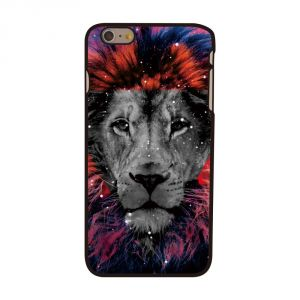 http://www.amahousse.com/16417-thickbox/coque-de-protection-pour-iphone-6-plus-ultra-fine-silicone-grisee.jpg