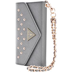 http://www.amahousse.com/16422-thickbox/pochette-guess-clutch-grise-pour-iphone-5s.jpg