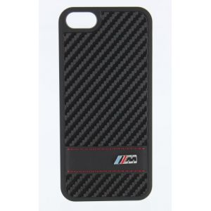 http://www.amahousse.com/16469-thickbox/bmw-coque-galaxy-s5-motorsport-effet-carbone-bandeau.jpg