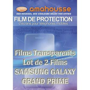 http://www.amahousse.com/18880-thickbox/films-samsung-galaxy-grand-prime-g530-transparents-lot-de-2-films.jpg