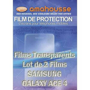 http://www.amahousse.com/18893-thickbox/film-de-protection-d-ecran-transparent-samsung-galaxy-ace-4-lot-de-2-films.jpg