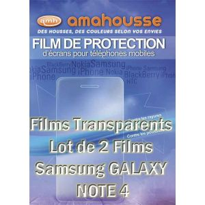 http://www.amahousse.com/18986-thickbox/film-transparent-pour-galaxy-note-4-protege-ecran-lot-de-2.jpg