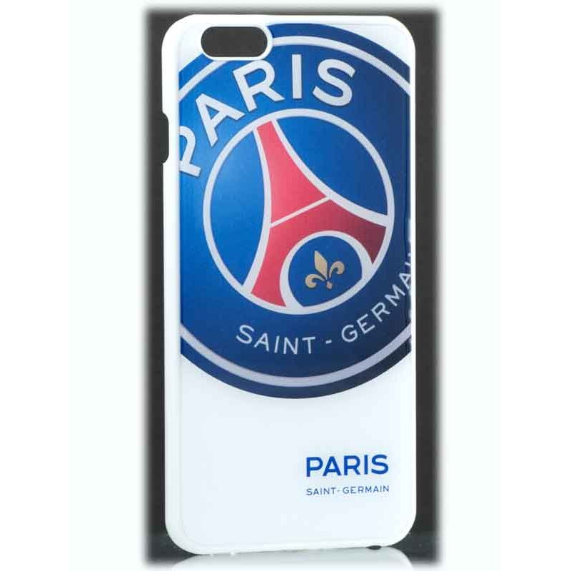 coque iphone 6 plus paris saint germain