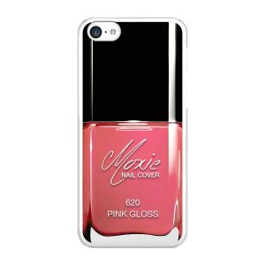 http://www.amahousse.com/19423-thickbox/coque-crystal-moxie-nailcover-pink-gloss-pour-iphone-5c.jpg