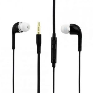 http://www.amahousse.com/19721-thickbox/kit-pieton-filaire-stereo-intra-auriculaire-eo-eg900bb.jpg