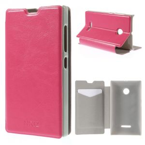 http://www.amahousse.com/20304-thickbox/housse-lumia-532-portefeuille-ultra-fine-rose.jpg