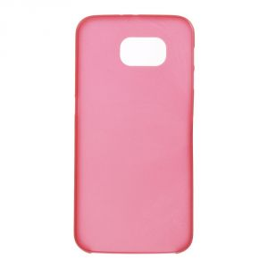http://www.amahousse.com/20379-thickbox/coque-samsung-galaxy-s6-ultra-slim-rouge.jpg