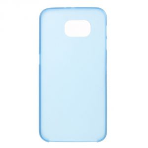 http://www.amahousse.com/20389-thickbox/coque-samsung-galaxy-s6-ultra-slim-bleu.jpg
