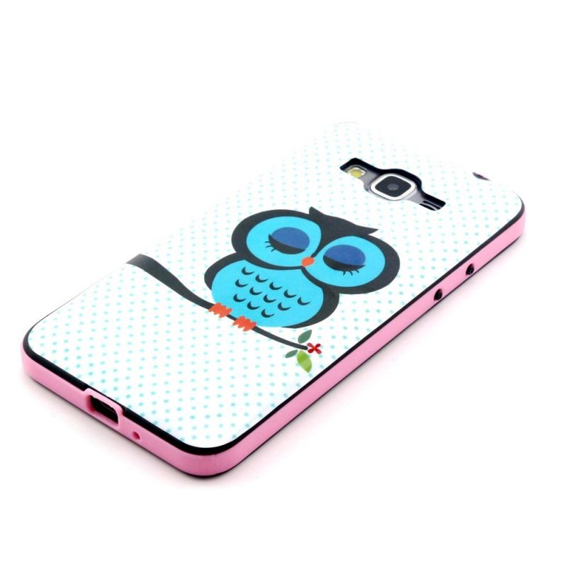 Coque samsung galaxy grand prime pas cher for Housse samsung galaxy grand prime
