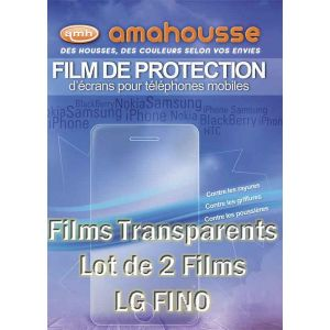 http://www.amahousse.com/20687-thickbox/films-transparents-ecran-lg-l90-amahousse-lot-de-2.jpg