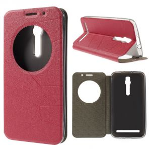 http://www.amahousse.com/21055-thickbox/housse-asus-zenfone-2-ze551ml-finition-rouge-portefeuille.jpg