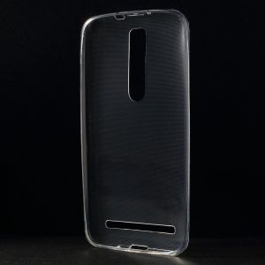 http://www.amahousse.com/21063-thickbox/coque-protection-souple-transparente-asus-zenfone-2-ze551ml.jpg