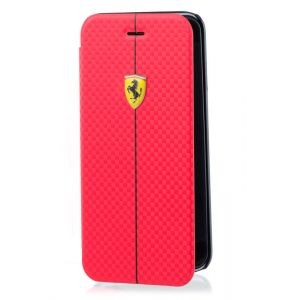 http://www.amahousse.com/21078-thickbox/ferrari-housse-etui-portefeuille-rouge-iphone-6-scuderia-carbone.jpg
