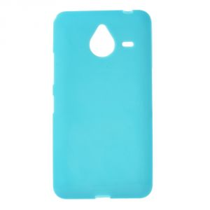 http://www.amahousse.com/21760-thickbox/coque-bleue-souple-microsoft-lumia-640-xl-glossy.jpg