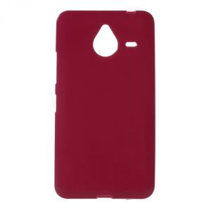 http://www.amahousse.com/21768-thickbox/coque-rouge-souple-microsoft-lumia-640-xl-glossy.jpg