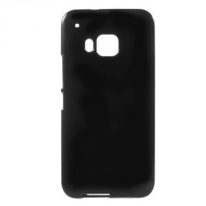 http://www.amahousse.com/22356-thickbox/coque-htc-one-m9-noire-glossy-souple.jpg