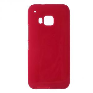 http://www.amahousse.com/22361-thickbox/coque-rouge-souple-htc-one-m9.jpg
