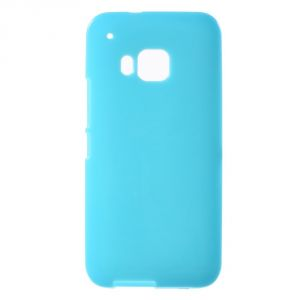 http://www.amahousse.com/22366-thickbox/coque-htc-one-m9-souple-bleue-glossy.jpg