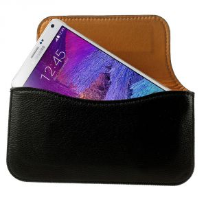 http://www.amahousse.com/26615-thickbox/etui-ceinture-noir-compatible-samsung-galaxy-note-4-ultra-fin.jpg