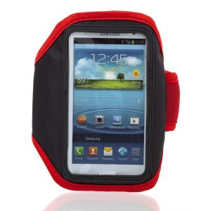 http://www.amahousse.com/27598-thickbox/brassard-sport-pour-sony-xperia-e3-couleur-rouge-ultra-lger.jpg