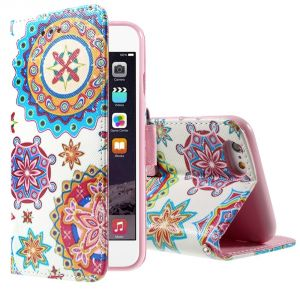 http://www.amahousse.com/27704-thickbox/housse-de-protection-iphone-6-plus-motif-mandala-tribal.jpg