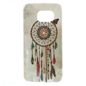 http://www.amahousse.com/27737-thickbox/coque-pour-samsung-galaxy-s6-edge-fantaisie-attrape-reves.jpg