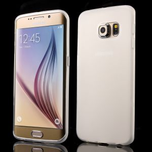 http://www.amahousse.com/27747-thickbox/coque-pour-samsung-galaxy-s6-edge-blanche-polyurethane-haute-protection.jpg