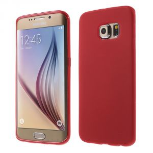 http://www.amahousse.com/27754-thickbox/coque-pour-samsung-galaxy-s6-edge-rouge-en-polyurethane-haute-protection.jpg