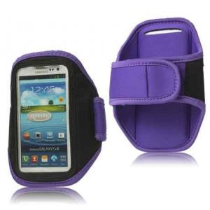 http://www.amahousse.com/30168-thickbox/brassard-sport-pour-sony-xperia-e4-couleur-violet-ultra-lger.jpg
