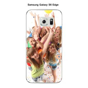 http://www.amahousse.com/31412-thickbox/coque-personnalisee-samsung-galaxy-s6-edge.jpg