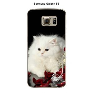 http://www.amahousse.com/31413-thickbox/coque-personnalisee-samsung-galaxy-s6.jpg