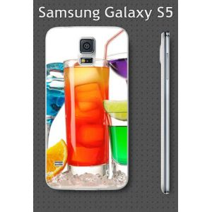http://www.amahousse.com/31418-thickbox/coque-personnalisee-samsung-galaxy-s5.jpg