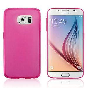 http://www.amahousse.com/32063-thickbox/coque-super-slim-pour-samsung-galaxy-s6-edge-rose-haute-protection.jpg