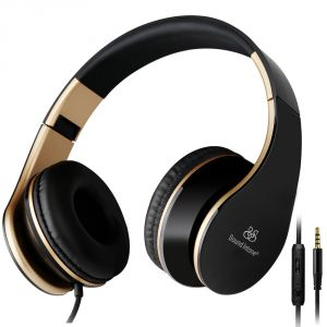 http://www.amahousse.com/32161-thickbox/casque-stereo-sound-intone-luxueux-micro-et-telecommande-prise-jack-35.jpg