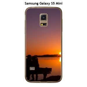 http://www.amahousse.com/32496-thickbox/coque-samsung-galaxy-s5-mini-personnalisee.jpg