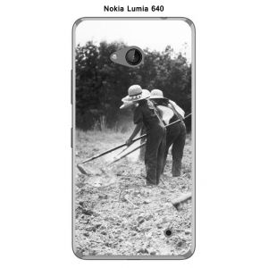 http://www.amahousse.com/32502-thickbox/coque-nokia-lumia-640-personnalisee-avec-photographie.jpg