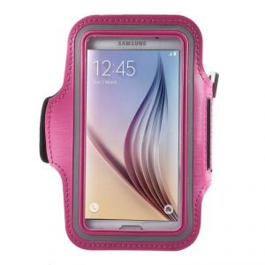 http://www.amahousse.com/32658-thickbox/brassard-sport-compatible-htc-one-m9-en-neoprene-rose-ultra-leger.jpg