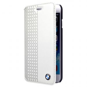 http://www.amahousse.com/32683-thickbox/iphone-6-etui-bmw-portefeuille-cuir-blanc-perfor.jpg
