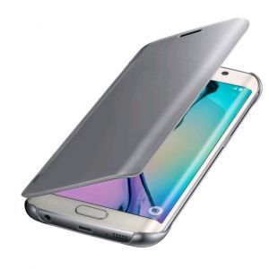http://www.amahousse.com/32973-thickbox/cover-clear-view-officielle-samsung-argent-pour-galaxy-s6-edge.jpg