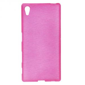 http://www.amahousse.com/33607-thickbox/coque-de-protection-pour-sony-xperia-z5-rose-bross.jpg