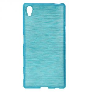 http://www.amahousse.com/33612-thickbox/coque-de-protection-pour-sony-xperia-z5-bleu-bross.jpg