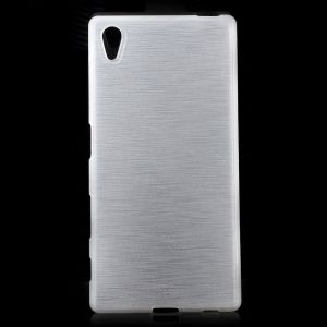 http://www.amahousse.com/33617-thickbox/coque-pour-sony-xperia-z5-translucide-brosse.jpg