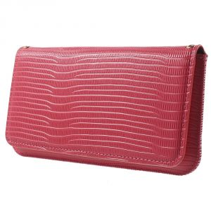 http://www.amahousse.com/33745-thickbox/pochette-sac-a-main-rouge-pour-iphone-6s-aspect-lezard-avec-dragonne.jpg