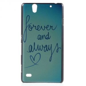 http://www.amahousse.com/34076-thickbox/coque-pour-sony-xperia-c4-motif-forever-and-always.jpg
