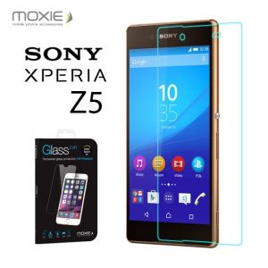 http://www.amahousse.com/34260-thickbox/sony-xperia-z5-vitre-protection-en-verre-tremp-ultra-rsistant.jpg