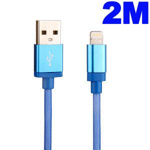 http://www.amahousse.com/34265-thickbox/cable-bleu-data-et-charge-usb-dock-pour-iphone-5-de-2-metres.jpg