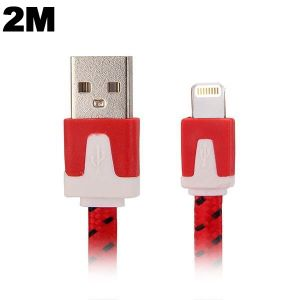 http://www.amahousse.com/34375-thickbox/cable-cordelette-rouge-2m-data-et-charge-usb-dock-pour-iphone-6.jpg