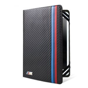 http://www.amahousse.com/35423-thickbox/housse-pour-tablettes-9-10-bmw-finition-carbone-logo-motosport.jpg