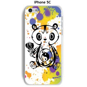 http://www.amahousse.com/35624-thickbox/coque-personnalise-pour-apple-iphone-5c.jpg