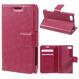 http://www.amahousse.com/36524-thickbox/housse-pour-sony-xperia-z5-compact-portefeuille-ultra-fin-rose.jpg